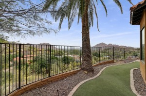 7525 N Clearwater Parkway Paradise Valley, Az 85253