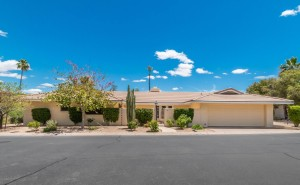 5635 E Lincoln Drive Unit 13 Paradise Valley, Az 85253