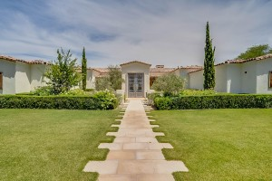 8531 N 49th Street Paradise Valley, Az 85253