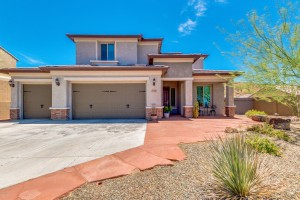 27409 N 16th Avenue Phoenix, Az 85085