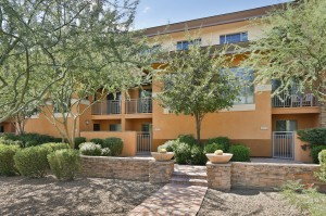 6940 E Cochise Road Unit 1021 Paradise Valley, Az 85253
