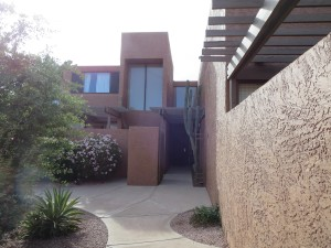 7401 N Scottsdale Road Unit 7 Paradise Valley, Az 85253