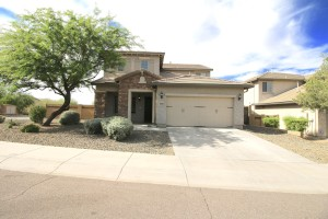 1819 W Black Hill Road Phoenix, Az 85085
