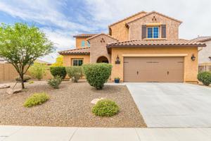 1645 W Blaylock Drive Phoenix, Az 85085