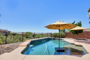 41619 N Harbour Town Court Anthem, Az 85086