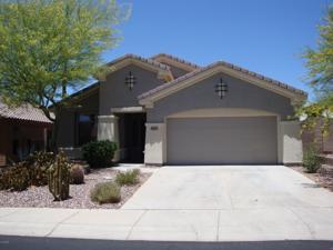 41436 N Bent Creek Way Phoenix, Az 85086