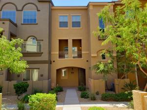 2150 W Alameda Road Unit 1270 Phoenix, Az 85085