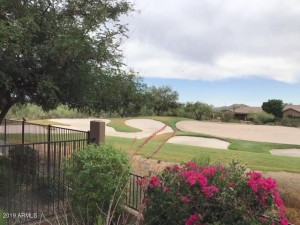 40708 N Noble Hawk Court Anthem, Az 85086