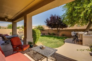 4321 W Dorsaneo Lane Anthem, Az 85087