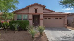 42230 N 46th Lane Phoenix, Az 85086