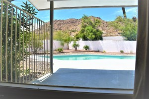 6724 N 58th Place Paradise Valley, Az 85253