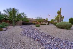 6336 E Cochise Road Paradise Valley, Az 85253