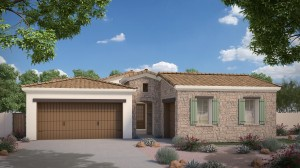 5542 E Alan Lane Paradise Valley, Az 85253