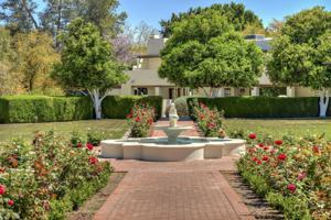 5101 N Casa Blanca Drive Unit 24 Paradise Valley, Az 85253