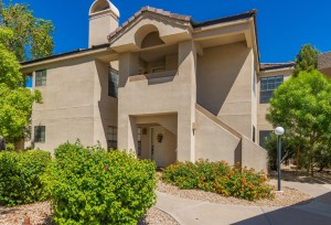 6885 E Cochise Road Unit 229 Paradise Valley, Az 85253