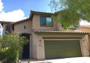 3812 W Desert Creek Lane Phoenix, Az 85086