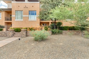 6940 E Cochise Road Unit 1016 Paradise Valley, Az 85253