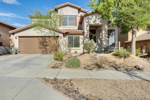 33435 N 25th Avenue Phoenix, Az 85085