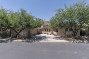 5635 E Lincoln Drive Unit 8 Paradise Valley, Az 85253