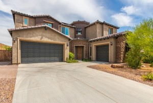 27113 N 15th Lane Phoenix, Az 85085