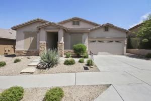 2516 W Laredo Lane Phoenix, Az 85085