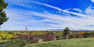 8020 N Mummy Mountain Road Lot 16 Paradise Valley, Az 85253