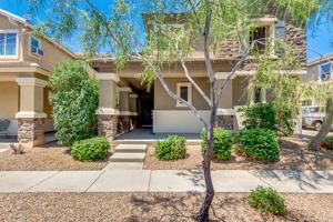 35112 N 31st Avenue Phoenix, Az 85086