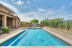 43712 N 50th Drive New River, Az 85087