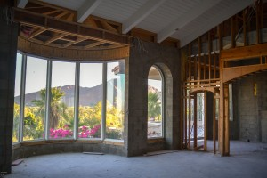 6418 E Joshua Tree Lane Paradise Valley, Az 85253
