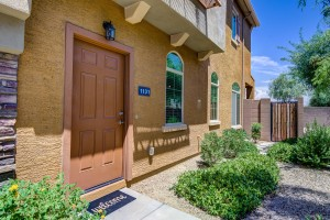 2150 W Alameda Road Unit 1131 Phoenix, Az 85085