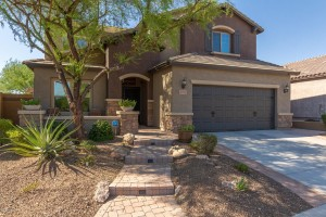 27022 N 17th Avenue Phoenix, Az 85085