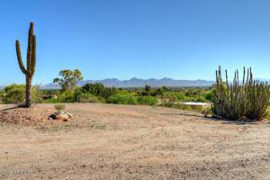 6528 E Meadowlark Lane Lot 2 Paradise Valley, Az 85253