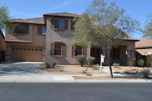 32805 N 24th Drive Phoenix, Az 85085