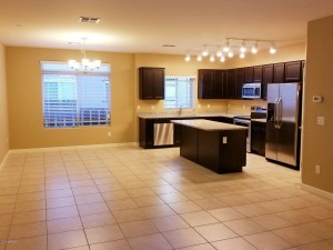 2150 W Alameda Road Unit 1200 Phoenix, Az 85085