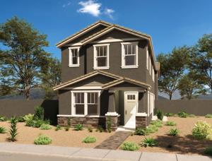 25549 N 21st Avenue Phoenix, Az 85085
