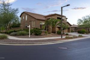2113 W Eagle Feather Road Phoenix, Az 85085