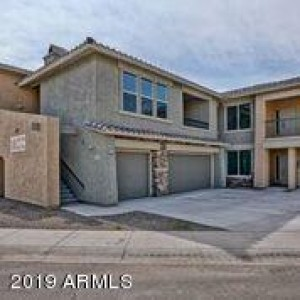 2425 W Bronco Butte Trail Unit 2015 Phoenix, Az 85085
