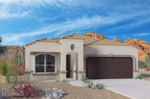 2026 W Yellowbird Lane Phoenix, Az 85085