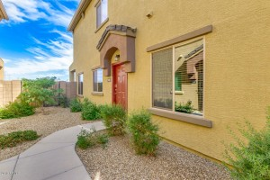 2150 W Alameda Road Unit 1136 Phoenix, Az 85085