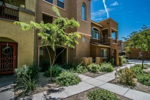 2150 W Alameda Road Unit 1163 Phoenix, Az 85085
