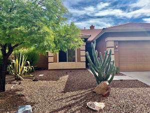 33521 N 26th Avenue Phoenix, Az 85085