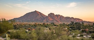 4540 E Moonlight Way Lot 101 Paradise Valley, Az 85253