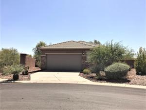 40102 N Bell Meadow Court Phoenix, Az 85086