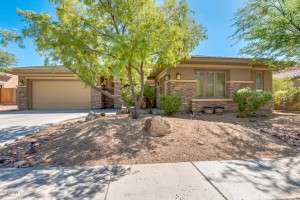32215 N 16th Avenue Phoenix, Az 85085