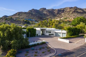 7328 N Black Rock Trail Paradise Valley, Az 85253