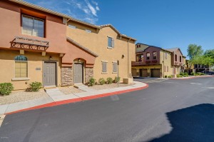 2150 W Alameda Road Unit 2053 Phoenix, Az 85085