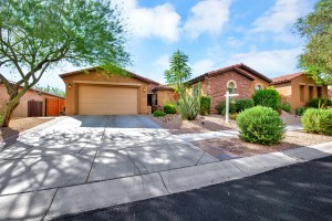 32714 N 18th Lane Phoenix, Az 85085