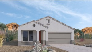 2015 W Yellow Bird Lane Phoenix, Az 85085