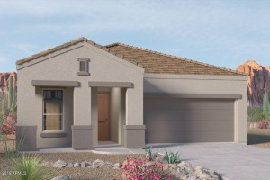 2018 W Yellowbird Lane Phoenix, Az 85085