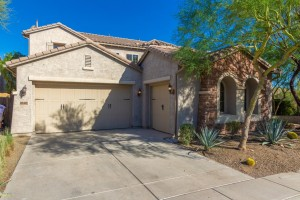 28107 N 18th Lane Phoenix, Az 85085